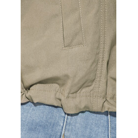 Lundhags Lomma - Chaqueta Hombre - beige